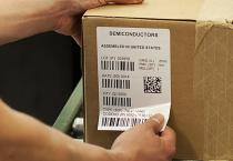 Get the right barcode labeling system for your needs