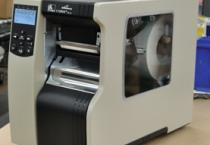 thermal printers label printers
