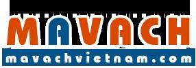 Máy in mã vạch - Mã vạch Việt Nam