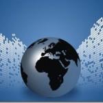 Áp dụng mã số mã vạch - giải pháp hội nhập toàn cầu và khu vực