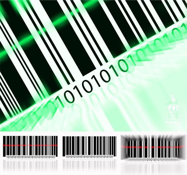 Lộn xộn áp dụng mã số mã vạch