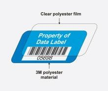 nhan-3m-polyester-asset
