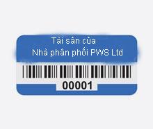 nhan-polypropylene-asset