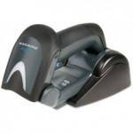 Gryphon GBT4100