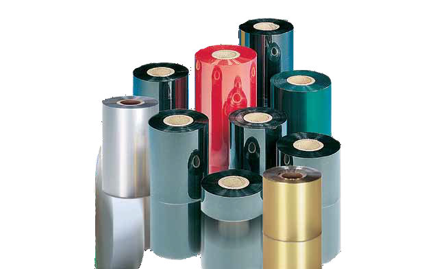 thermal-transfer-ribbon-label-printers-14997-7155867